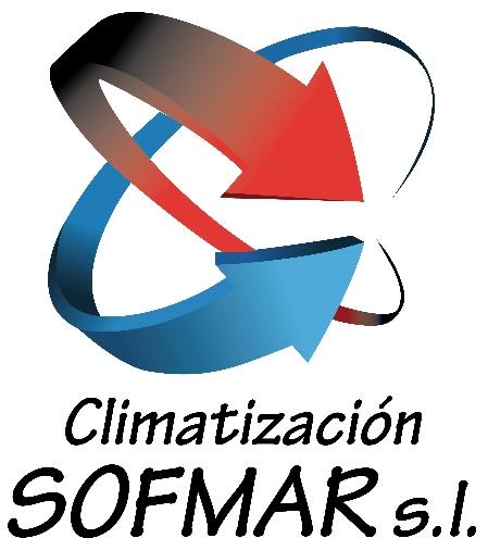 Climatizacion Sofmar
